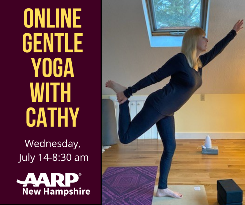 721 Gentle Virtual Yoga with Cathy.png