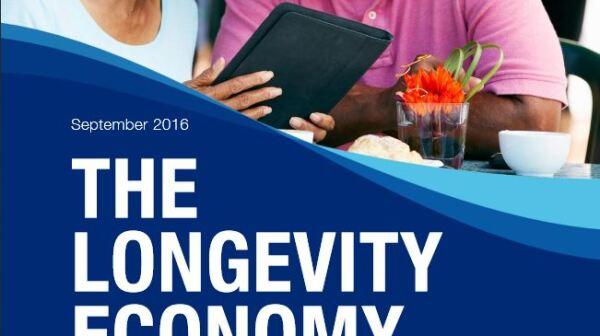 longetivy-economy-2016
