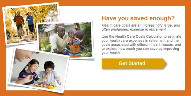 health-care-cost-calc-banner-620_imgcache_rev1384381201654