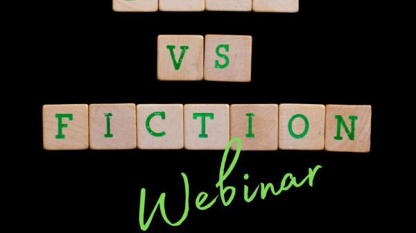 Fact vs Fiction DIY Webinar Oct 15.png