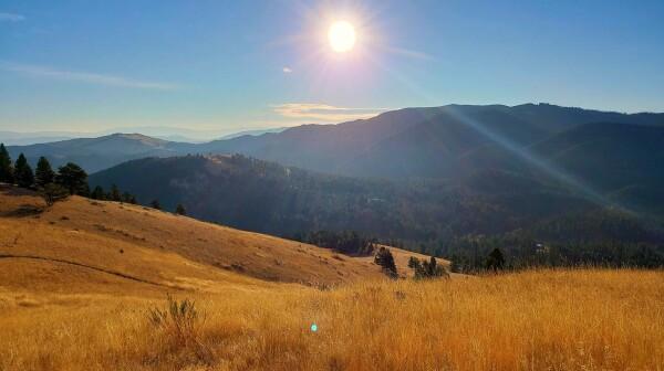 Mt. Helena Ridge Trail 2.jpg