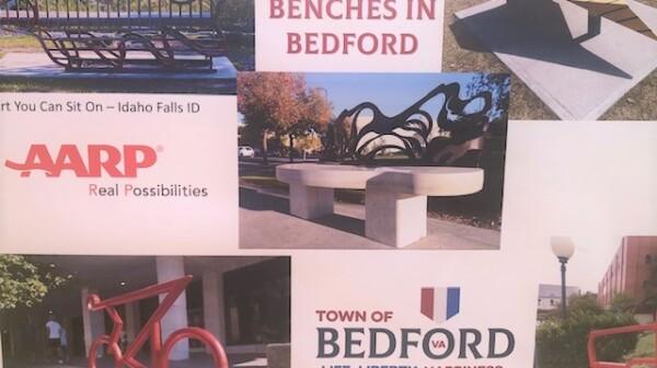 Bedford 1.jpg