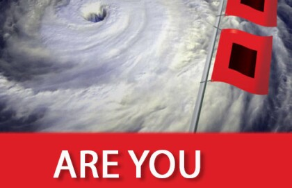 Hurricane Season in RGV:  Prepare, Respond, Recover, Resources