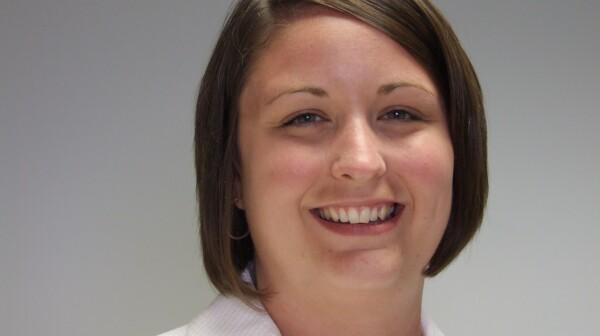 Sarah Waddle 20080730