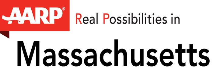 Real Poss in MA_1200X444