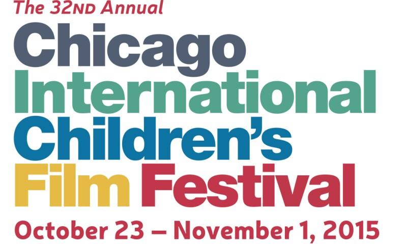 Chicago Internatinoal Children's Film Festival