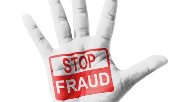 Help Stop Fraud by Volunteering with the Fraud Watch Network