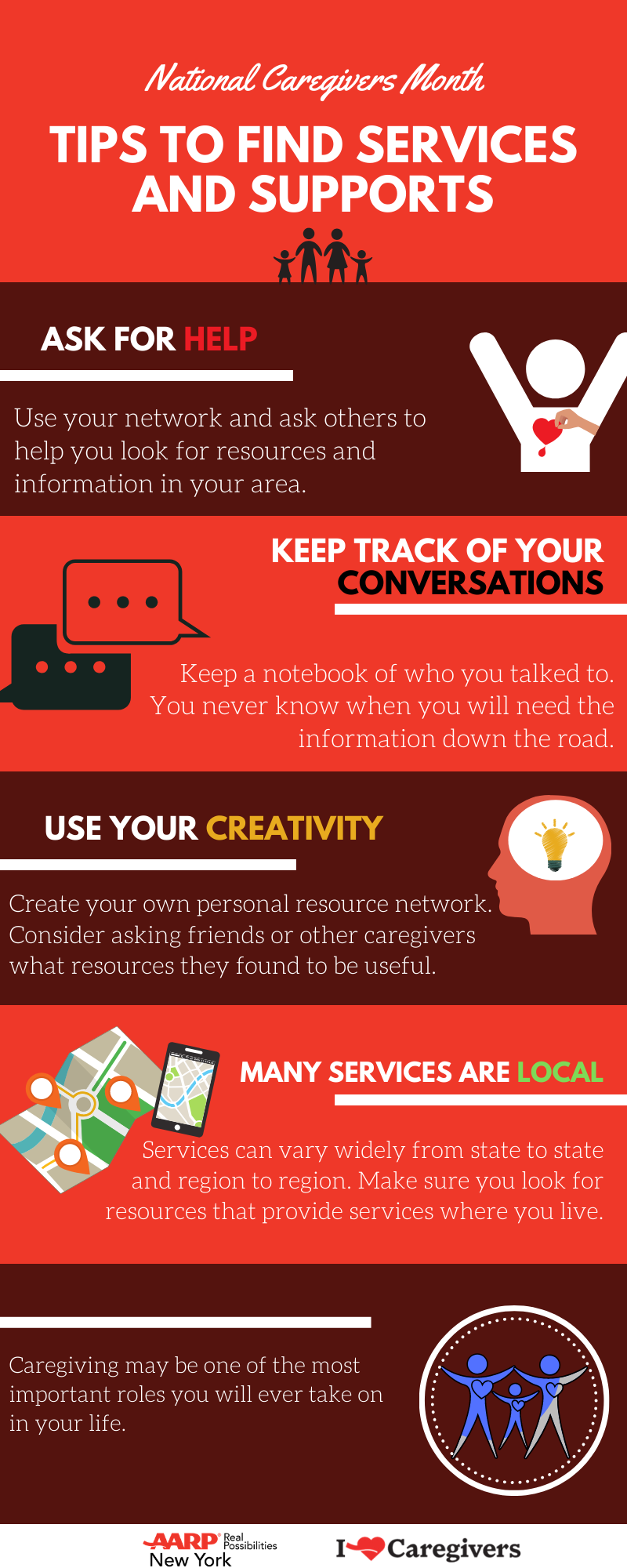 Caregivers Tips & Services.png