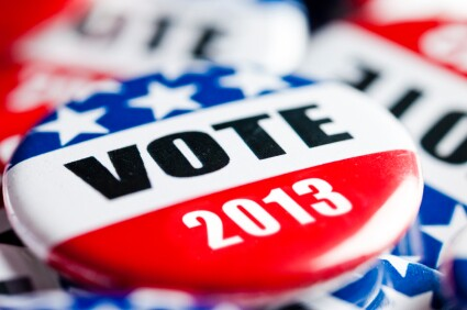 Vote2013-iStock_000024386249XSmall-adamkaz