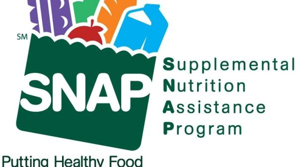 snap-logo - Copy