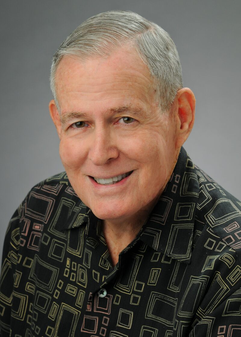 Maui-born Kaneohe resident named to AARP's top volunteer position in Hawaii