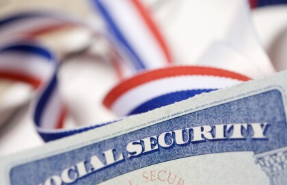 Survey Finds Nearly All Americans View Social Security as Important Program