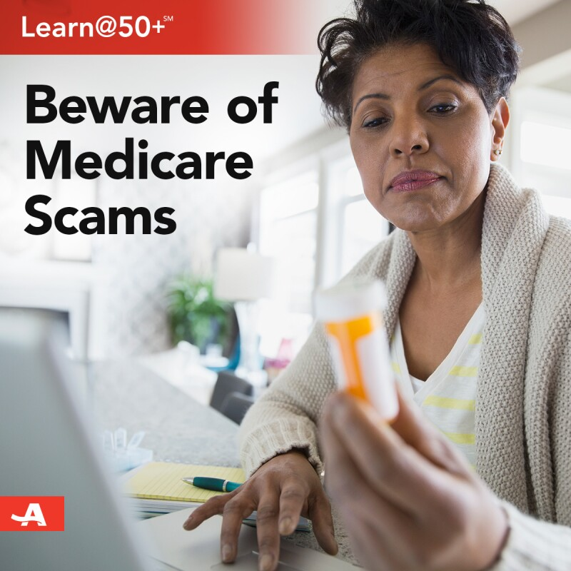 1200x1200_facebook_medicare_scams.jpg