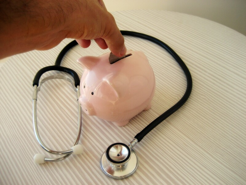 401(K) 2013-piggybank