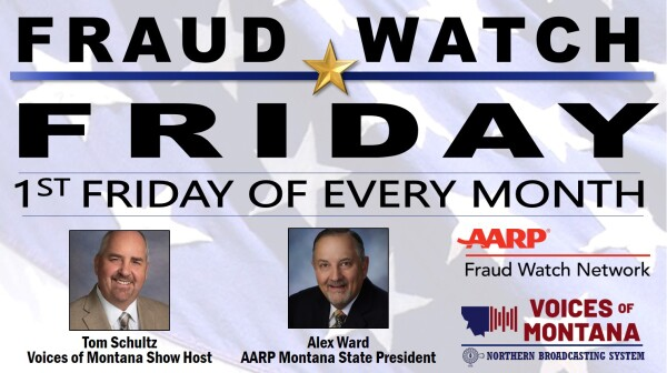 Fruad Watch Friday Graphic jpg.jpg