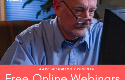 Check Out These Free Online Webinars