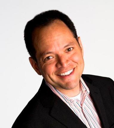 Jesse Salinas