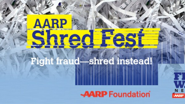 Shred_Fest_Facebook_851x315_182701