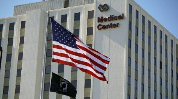 1140-veteran-affairs-medical-center.imgcache.revf0c437ecf17b2d79a09a0f05f011b66c.web.500.285.jpg