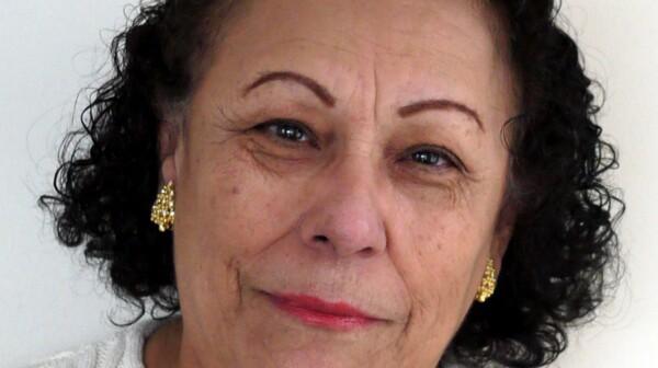image of Julia Castellano-Hoyt