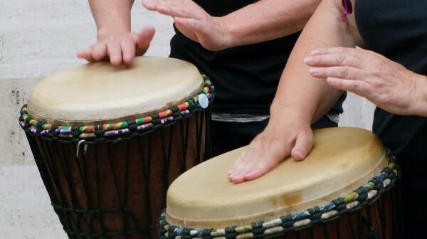 drums-1774281_1920