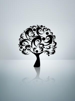 11.07.13 Family Tree 499,999