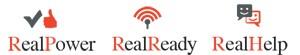 RealPadTrio_300px