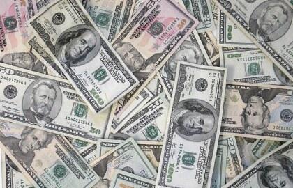 Nebraska Coalition Targets Predatory Lending With Ballot Effort