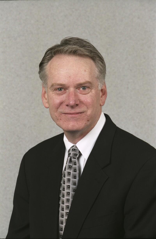 Steve Gools