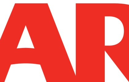 A Message to Our California Members, from Nancy McPherson, AARP State Director
