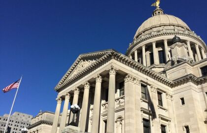 New law allows CARES Act funds to be spent on building broadband connectivity