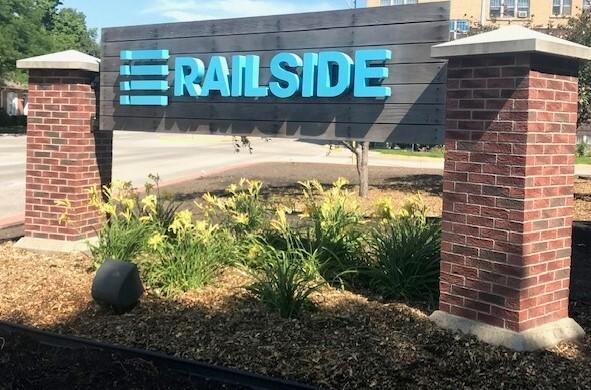 Railside Photo.jpg