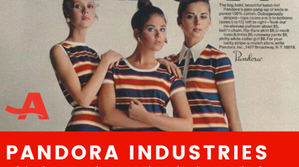 _Oct 14 MHA Event - Pandora Industries.png