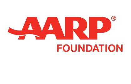 AARP Foundation Tax-Aide Suspended For Now