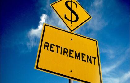 Free Retirement Savings Workshops for Oregon Women