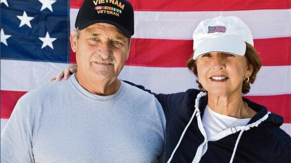 Veteran and Caregiver.jpg