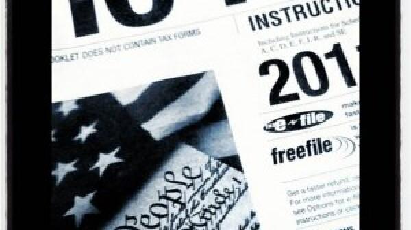 tax-aide1-300x300