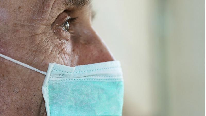 older-adult-in-mask.png