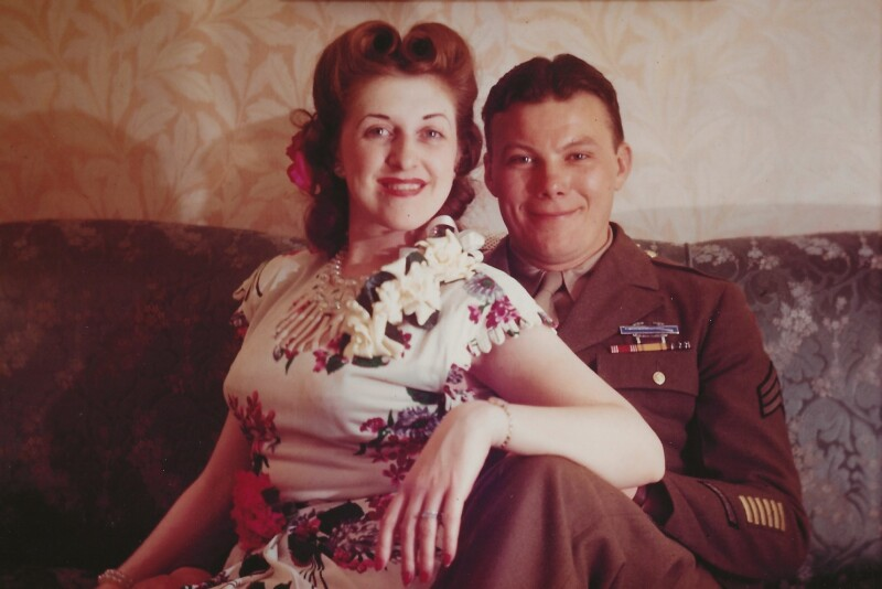 Milly and Al WWII (2).jpeg