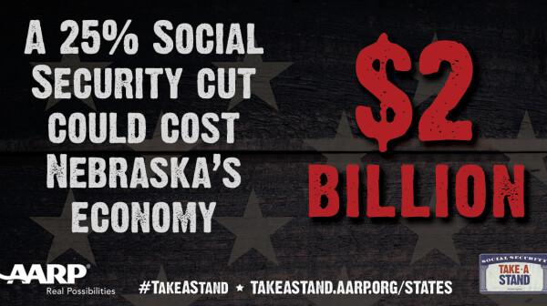 economy_state_fact_sheet_ne_fb