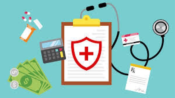 COVID Health Scams.jpg