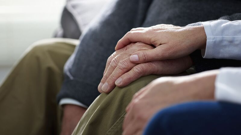 Caregiving series 3.jpg