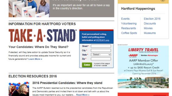 local-page-screengrab