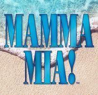 Mama Mia graphic