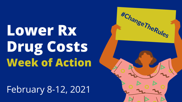 Rx Drugs Week of Action - FB Event - Revised.png