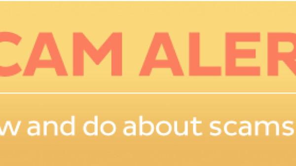scam-alerts-banner_0