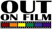 Out on Film logo