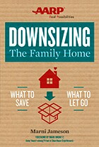 140-Downsizing_cover.imgcache.rev1449675298478