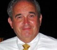 Alan Marx