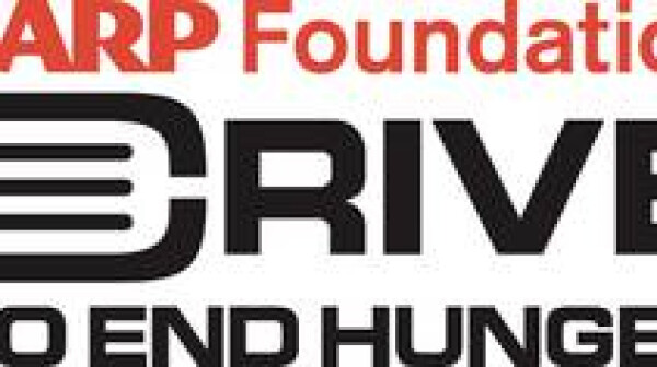 drive-to-end-hunger